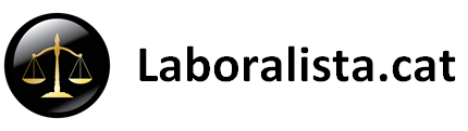 Laboralista.cat | Graduat Social a Vilanova i la Geltrú / Barcelona |Graduado social | Defensa Laboral per treballadors, autònoms i empresaris